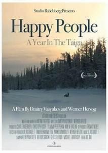Life In The Taiga : happy people a year in the taiga wikipedia ~ Frokenaadalensverden.com Haus und Dekorationen