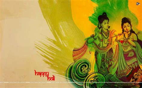 happy holi wishes hd wallpapers    publish