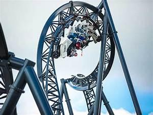 Adac Movie Park : die 10 besten freizeitparks deutschlands adac 2018 ~ Yasmunasinghe.com Haus und Dekorationen
