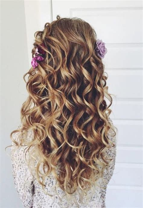 wedding updo hairstyles  long hair  ulyana aster