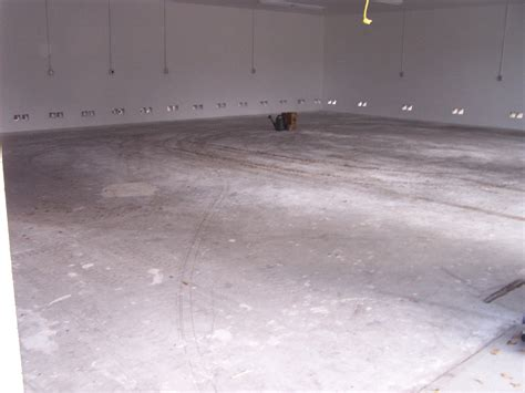 flooring zephyrhills top 28 flooring zephyrhills garage floors epoxy decorative concrete ta pasco top 28