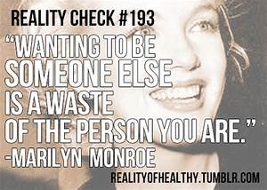 Marilyn Monroe Quotes On Weight. QuotesGram