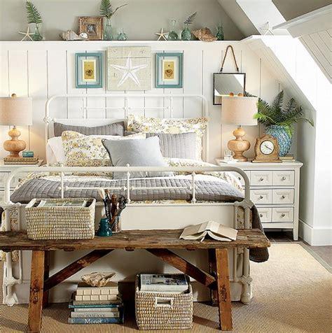 themed house bedroom beautiful beach themed living room furniture ocean decor beach home decor nautical