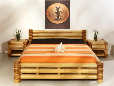faire une salle de bain dans une chambre jolies variantes pas cher pour un meuble en bambou