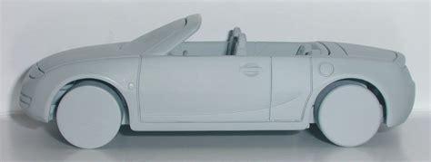 saturn sky concept model cars hobbydb