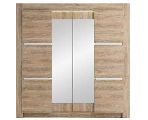 armoire chaussure atlas