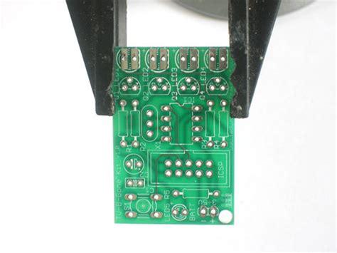 Gone Kit Diy Universal Remote