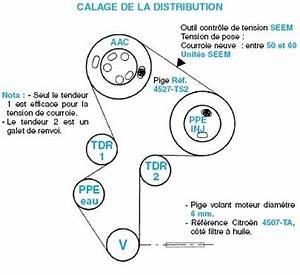 Courroie De Distribution 106 : courroie de distribution n 39 est plus sur sa poulie a l 39 aide 106 peugeot forum marques ~ Gottalentnigeria.com Avis de Voitures