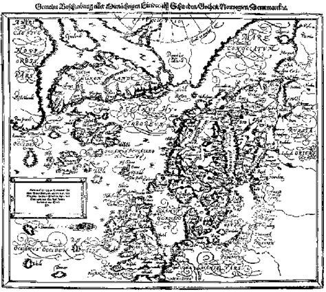vikings history   fun affordable history