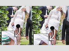 Wedding Wardrobe Oops wwwpixsharkcom Images