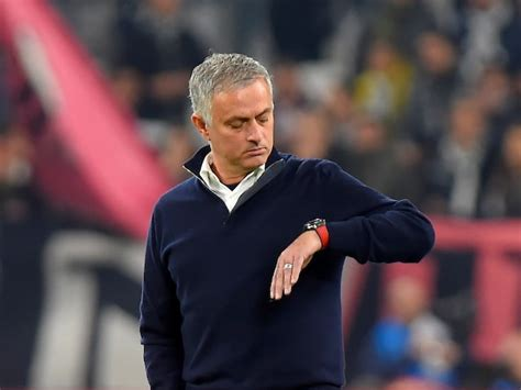 Preview: Manchester United vs. Crystal Palace - prediction ...
