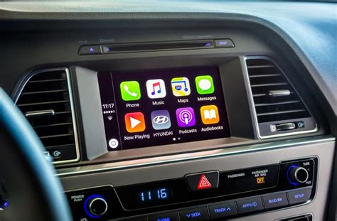 alpine rolls   wireless solution  apple carplay