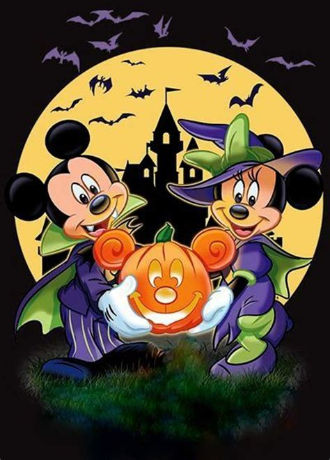 31928 best images about svg files on tower of terror mickey mouse and digital sts