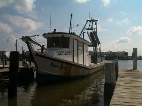 Commercial Shrimp Boats For Sale In Mississippi by 363 Best Images About Shrimpin On Pinterest Fishing
