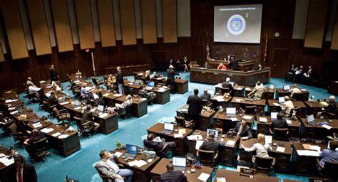 arizona community press strike  amendments