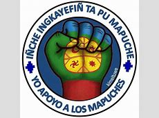 266 best images about Mapudungun y mapuche on Pinterest
