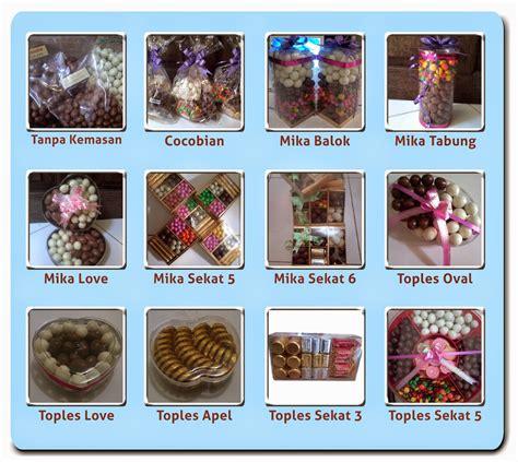 rumah coklat sativa sativa  berita