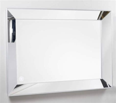 ideas  large glass bevelled wall mirrors