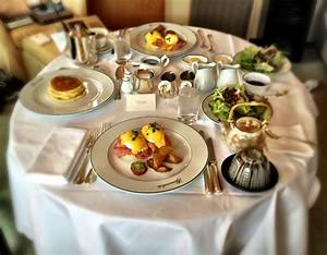 46 best Occasions - Room Service images on Pinterest ...