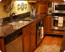hanson cabinetry remodeling cabinets chattanooga tn