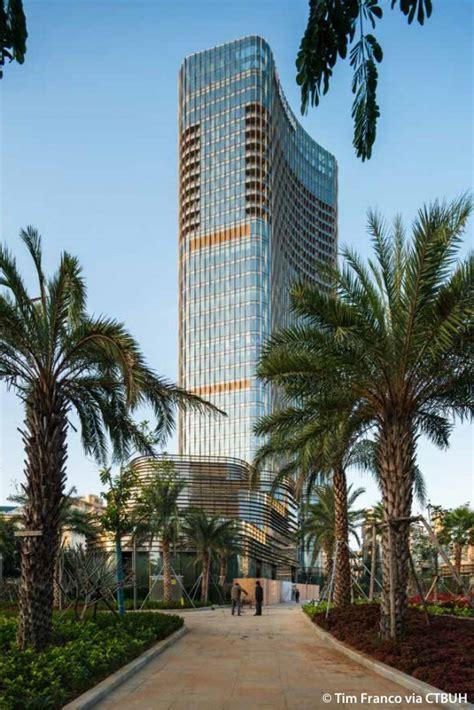 sunshine insurance finance plaza  skyscraper center
