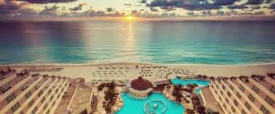 me cancun resort allinclusivevacationpackages org