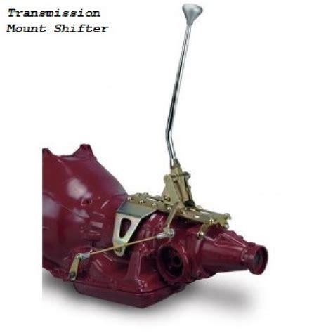 Best Transmission Mount Parts For Cars Trucks Suvs   Autos