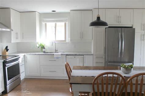ikea kitchen cabinet ideas ikea kitchen grey cabinets ideas of kitchen grey cabinets 4472