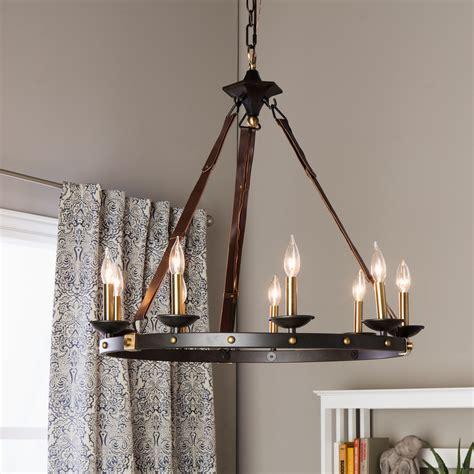 Large Rustic Chandelier Lighting by Top 15 Large Black Chandelier Chandelier Ideas