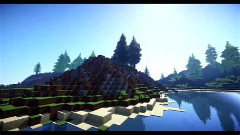 caritas  minecraft cinematic  youtube