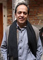 Vikram Seth | Biography, Education, Books, & Facts ...