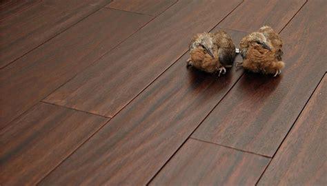engineered timber floor engineered wood flooring bathrooms carpet concrete deck fence laminate heating air