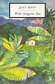 Miss Daydreamer's Place: 'Wide Sargasso Sea' by Jean Rhys ...