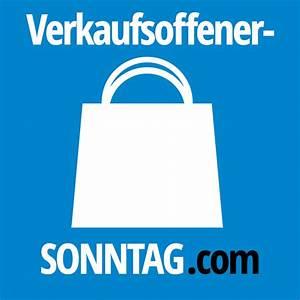 Verkaufsoffener Sonntag Mv : verkaufsoffener ~ Yasmunasinghe.com Haus und Dekorationen