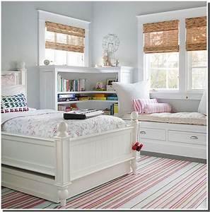 Chambre De Jeune Fille : nassima home chambre de jeunes filles ~ Preciouscoupons.com Idées de Décoration