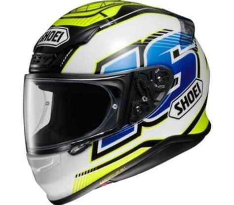 shoei nxr visier shoei nxr cluzel tc 3 helm kostenloser visier chion helmets motorradhelme