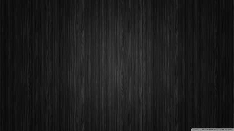 Wood-Background-Pictures-Free-Download | Cornerstone ...
