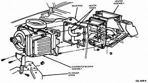 4 6 Northstar Engine Firing Order