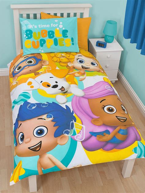 Guppies Bedding by Guppies Room Decor Office And Bedroomoffice And