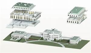 Weißes Haus Grundriss : wei es haus blick in obamas machtzentrale politik us ~ Lizthompson.info Haus und Dekorationen