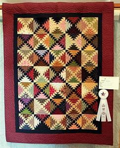 2017 Quilt Show awards announced | The Clermont Sun