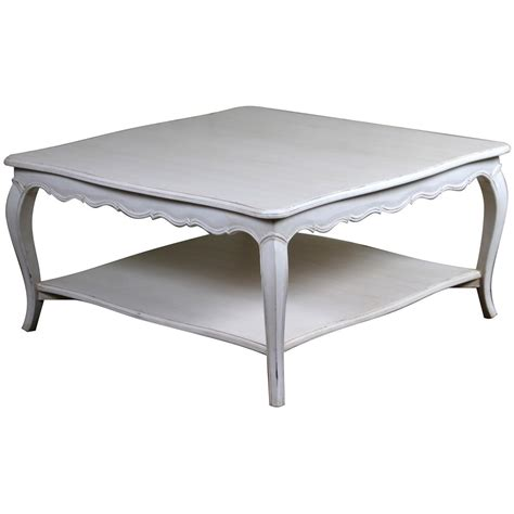 coffee and l tables louis french coffee table grey french shabby chic