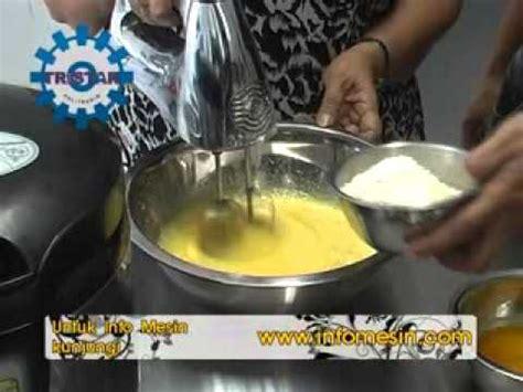 Oven listrik tidak membutuhkan banyak ruang di dalam rumah untuk meletakkannya. resep kue kering freezer - 06 Resep Kue