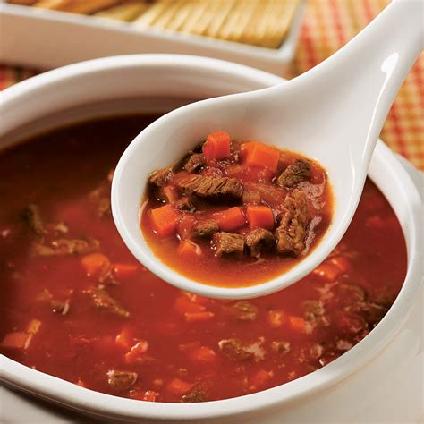 comment cuisiner des tomates s h s comment adapter une recette pour la mijoteuse trucs et