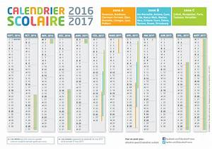Vacances Scolaires Corse 2016 : calendrier des vacances scolaires 2015 2016 2016 2017 et 2017 2018 ~ Melissatoandfro.com Idées de Décoration
