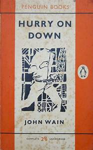 1472 best Great Book Covers - Love a good Penguin, how ...