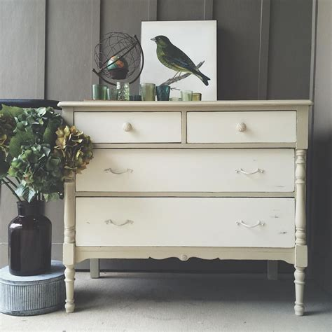 bring out the beauty of your furniture and decor accents