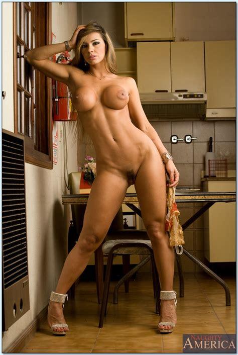 Latina Nude Esperanza Gomez Pics Sorted Luscious