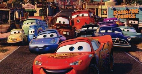 every pixar ranked from worst to best the cinemaholic