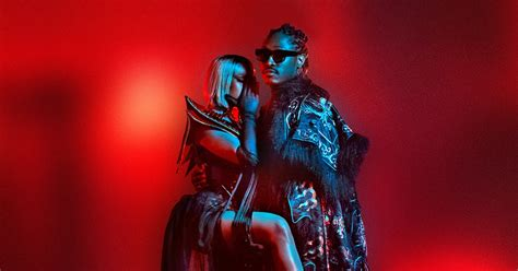 nicki minaj s american nickihndrxx tour with future has been canceled ticket sales are